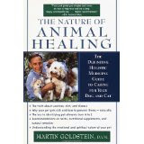 The Nature of Animal Health book